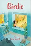 Birdie - Eileen Spinelli
