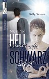 Hellseherin trifft Schwarzseher - Nic & Nic - Kelly Stevens