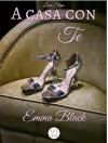 A casa con te -  Emma Black