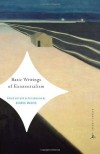 Basic Writings of Existentialism (Modern Library Classics) - Gordon Daniel Marino