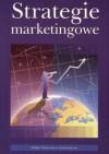 Strategie marketingowe - Wojciech Wrzosek