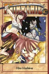 Fairy Tail 47 - Hiro Mashima