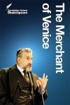 The Merchant of Venice (Cambridge School Shakespeare) - Robert Smith, Jonathan Morris, William Shakespeare