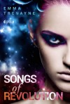 Songs of Revolution -