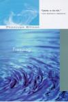 Freezing - Penelope Evans