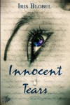Innocent Tears - Iris Blobel