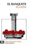El banquete - Plato