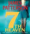 7th Heaven (Women's Murder Club) - James Patterson