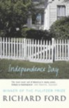 Independence Day - Richard Ford