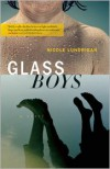 Glass Boys -