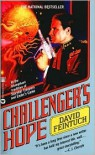 Challenger's Hope - David Feintuch
