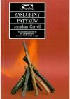 Zaślubiny patyków - Jonathan Carroll, Jacek Wietecki
