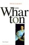 Świat zabawy - Edith Wharton