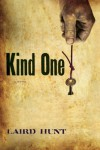 Kind One - Laird Hunt