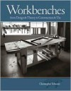 Workbenches: From Design And Theory To Construction And Use -