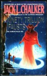 The Ninety Trillion Fausts (The Quintara Marathon, Book 3) - Jack L. Chalker
