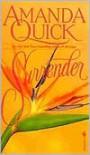 Surrender -