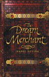 The Dream Merchant - Isabel Hoving, Hester Velmans