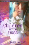 Children of the Dust - Louise Lawrence