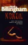 Kokon - Mark Billingham