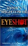 Eyeshot -
