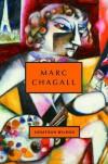 Marc Chagall - Jonathan Wilson