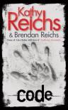 Code - Kathy Reichs, Brendan Reichs