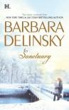 Sanctuary: The StudT.L.C. - Barbara Delinsky