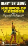 Krispos of Videssos - Harry Turtledove