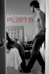 Plan B - S.J.D. Peterson