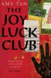 The Joy Luck Club - Amy Tan