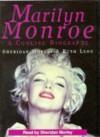 Marilyn Monroe - Sheridan Morley, Ruth Leon