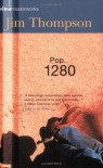Pop. 1280 - Jim Thompson