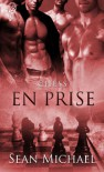 En Prise (Chess, #3) - Sean Michael