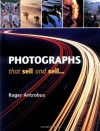 Photographs That Sell And Sell.. - Roger Antrobus