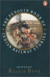 Indian Railway Stories - Ruskin Bond
