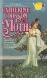 The Moth - Catherine Cookson