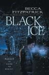 Black Ice - Becca Fitzpatrick