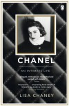 Chanel: An Intimate Life - Lisa Chaney