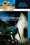 Kittyhawk Down - Garry Disher