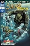 SUICIDE SQUAD #46 ((Regular Cover)) - DC Comics - 2018 - 1st Printing - JosLuisSS46, RobWilliamsSS46