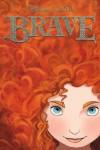 Disney Pixar's Brave - Alessandro Ferrari