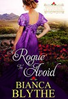 A Rogue to Avoid (Matchmaking for Wallflowers Book 2) - Bianca Blythe