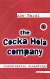 The Cocka Hola Company (Skandinavisk Misantropi 1) - Abo Rasul