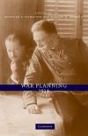 War Planning 1914 - Richard F. Hamilton, Holger H. Herwig