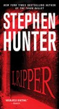 I, Ripper: A Novel - Stephen Hunter