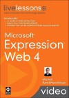 Microsoft Expression Web 4 Livelessons - Morten Rand-Hendriksen
