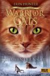 Warrior Cats - Zeichen der Sterne, Stimmen der Nacht: IV, Band 3 - Erin Hunter