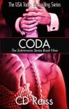 Coda - C.D. Reiss