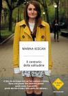 Il contrario della solitudine - Marina Keegan, Manuela Faimali